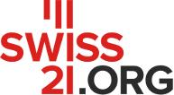 Verein Aviatikbörse Schweiz